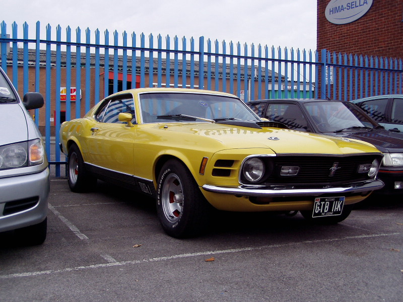 Amazing American Classic Cars For Sale In Uk Ideas - Classic Cars ...